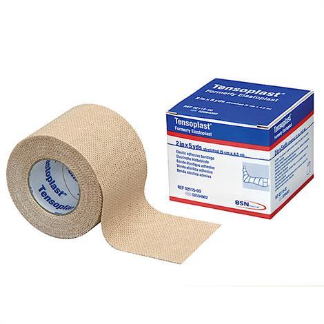Buy BSN Tensoplast Elastic Adhesive Bandage