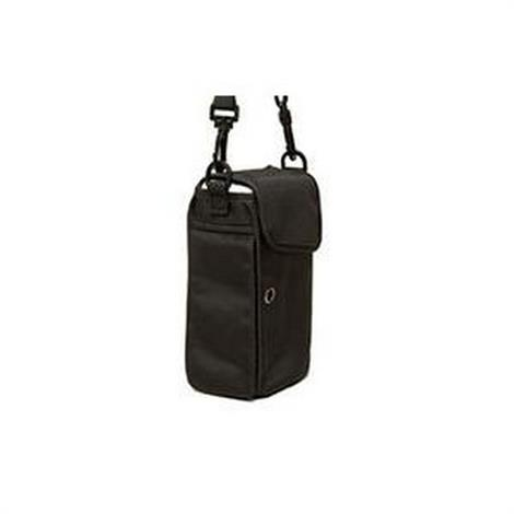 Buy Cardinal Health NPWT ALLY Pro Family Carrying Case