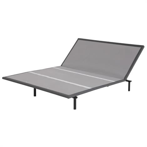 Leggett & Platt Bas-X 2.0 Adjustable Bed Base