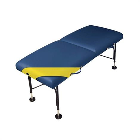 Oakworks Boss Athletic Training Table