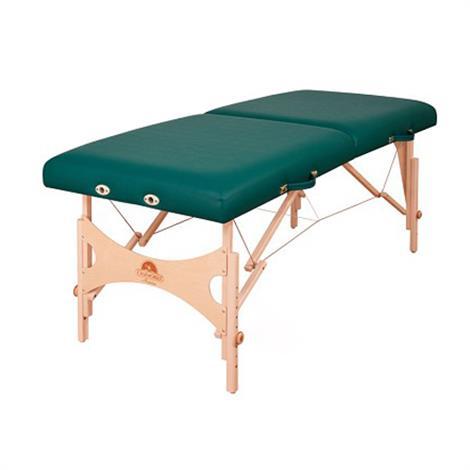 Buy Oakworks Aurora Portable Massage Table