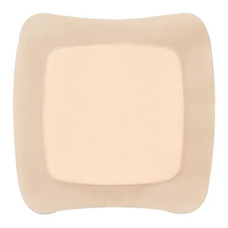 ConvaTec Aquacel Adhesive Gelling Foam Dressing
