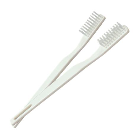 Dynarex Adult Oral Toothbrush