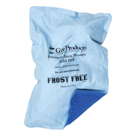 Core Pressure Point Dual Comfort Cold Therapy Pack
