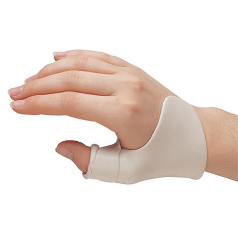 Clinic Latex Free Splinting Material