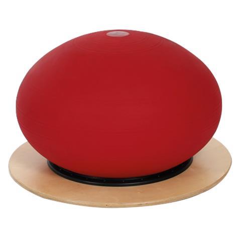 Togu Dynaswing Balance Trainer And Fitness Ball