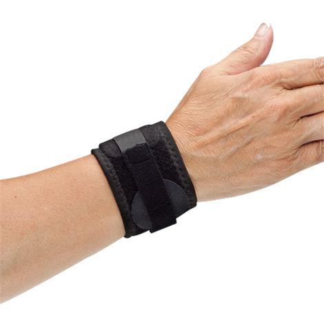 Hely & Weber Wrist-Squeeze Ulnar Compression Wrap