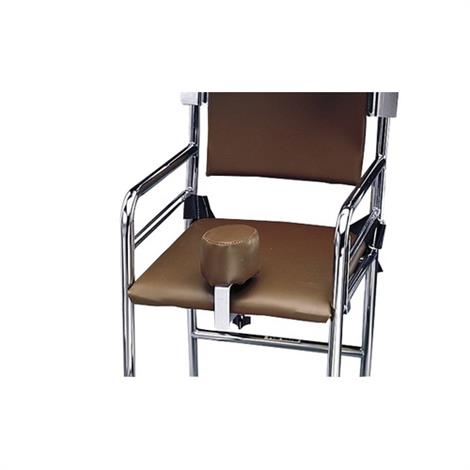 Bailey Adjustable Knee Abductor