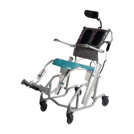Provider Amfibi Tilt Shower Chair