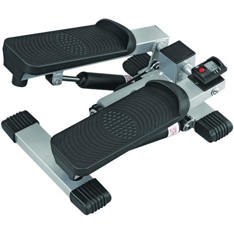 Mabis DMI Mini Stepper Exerciser