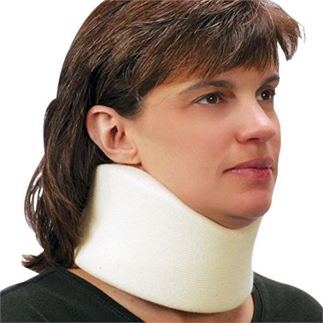 Core Universal Foam Cervical Collar