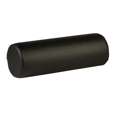 Core Dutchman Roll Positioning Bolster