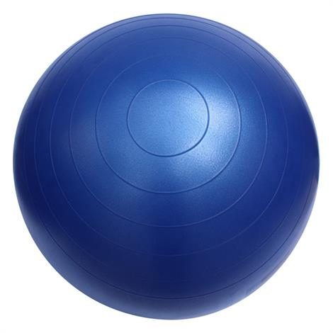 Fitterfirst Classic Exercise Ball Chair