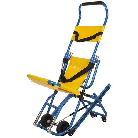 Buy Evac Chair 500H Evacuation Chair
