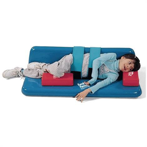 Buy Tumble Forms 2 Universal Side Lyer