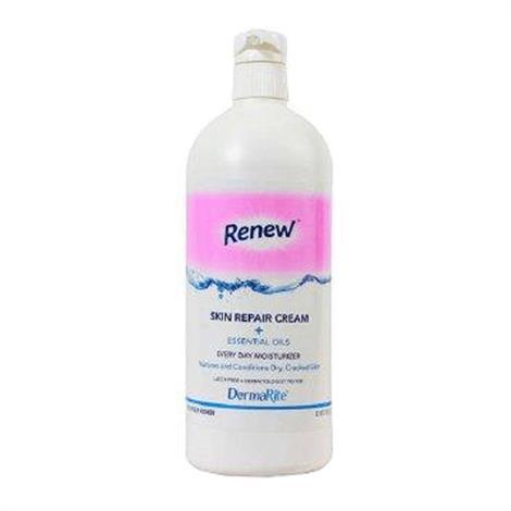 Buy Dermarite Renew Lotion Rinse-Free Body Cleanser