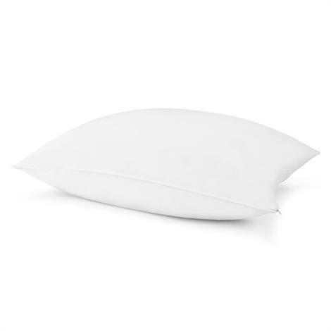 Buy Hollander Sleep Safe Anti-Microbial Pillow Protector