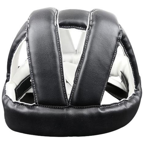 Skillbuilders Soft Top Head Protector