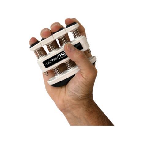 CanDo PRO Hand Exerciser