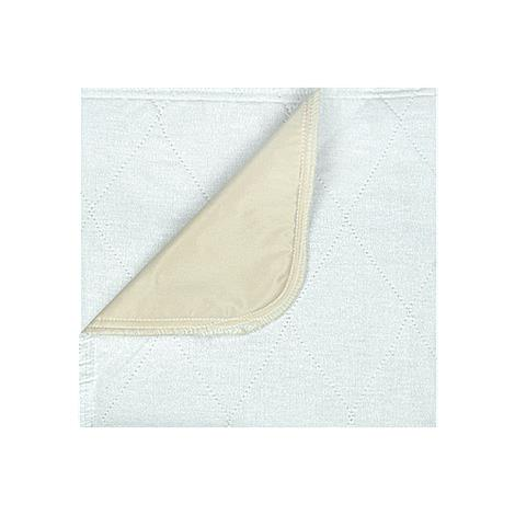 Becks Classic IBEX Reusable Heavy Absorbency Underpads