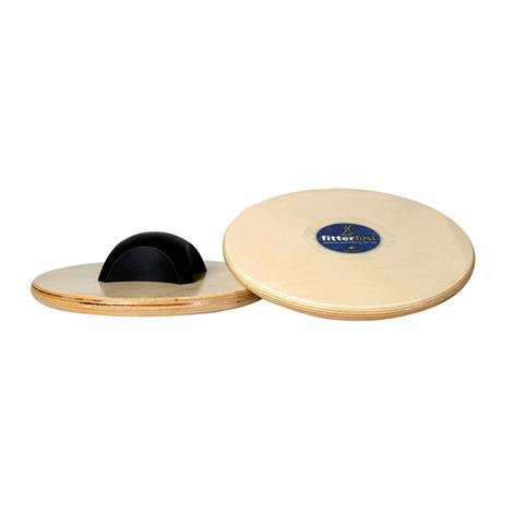 Fitterfirst Advanced Weeble Boards