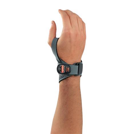 Buy Ergodyne ProFlex 4020 Gray Wrist Supports