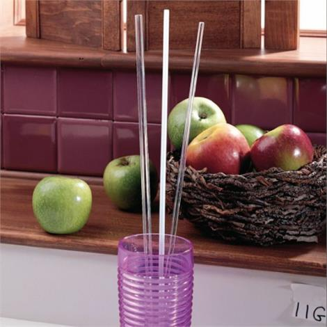 Reusable Drinking Straws