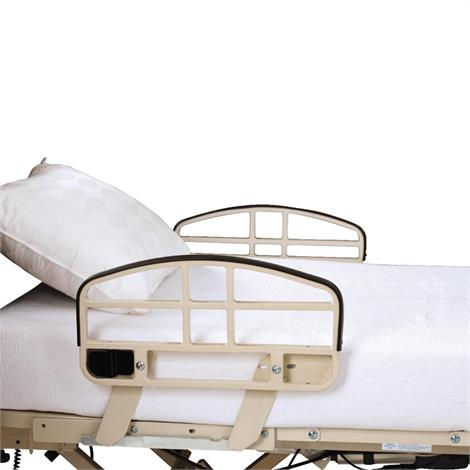 Medline Soft-Touch Assist Bed Rails