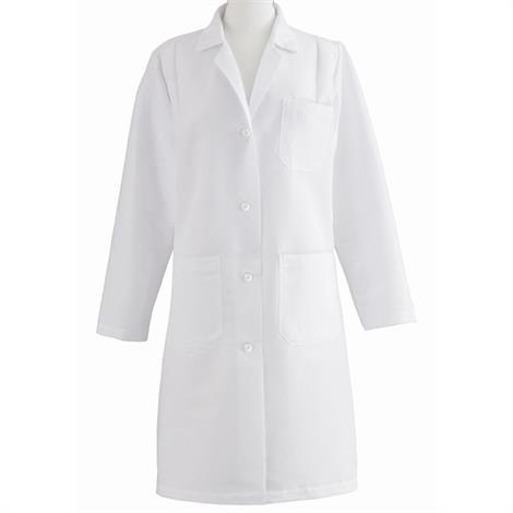AMD Premium White Lab Coats