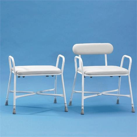 Homecraft Sherwood Plus Bariatric Shower Stools