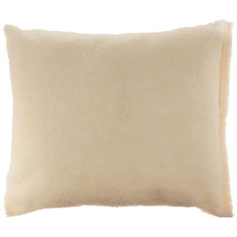 Versa Form Pillow Covers