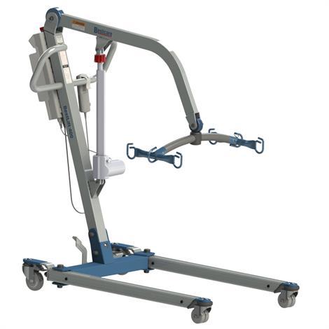 Bestcare BestLift PL400E Electric Patient Lift