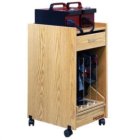Buy Hausmann Cold Compression Cart