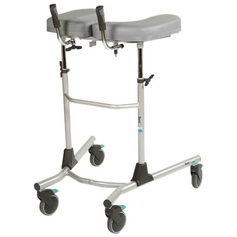 Provider Stand Tall Walker With Manual Adjustment