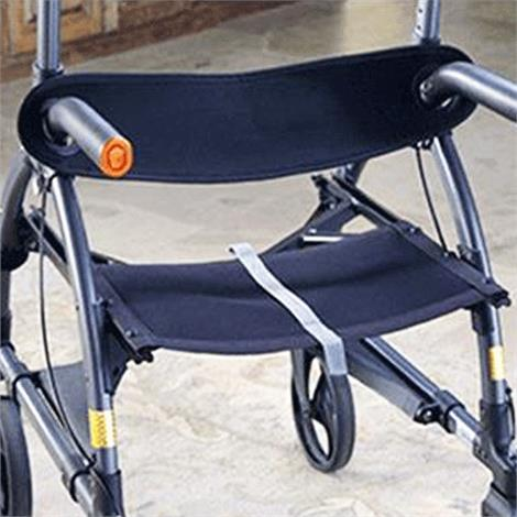 Buy UPWalker Backrest Support
