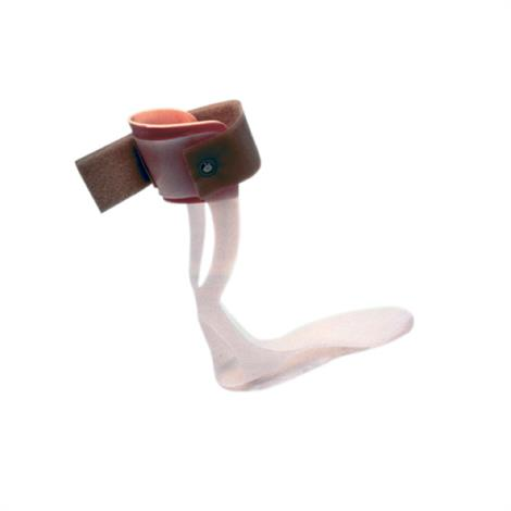Buy AFO Orthosis Support