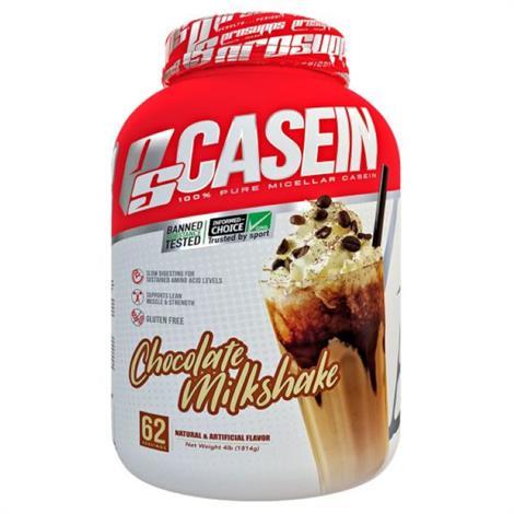 ProSupps Casien Dietary Supplement
