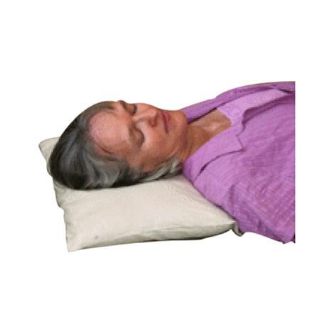 Carolina Morning Design Buckwheat Pillow Cervical Roll