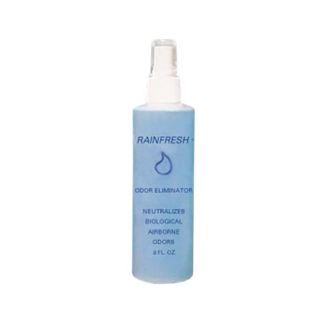 Think Medical RainFresh Odor Eliminator