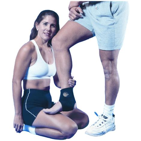 BMMI Ankle Support
