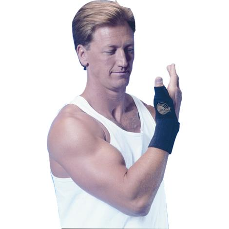 BMMI Thumb And Wrist Support