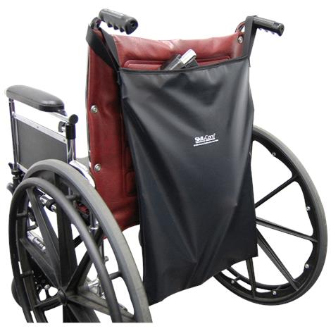 Skil-Care Footrest Bag For Wheelchair