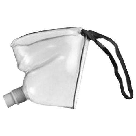 Buy Allied Adult Face Tent Mask