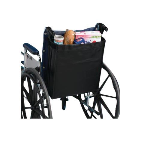 Sammons Preston Wheelchair Shopping Bag