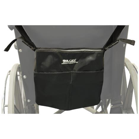 Skil-Care Universal Storage Bag