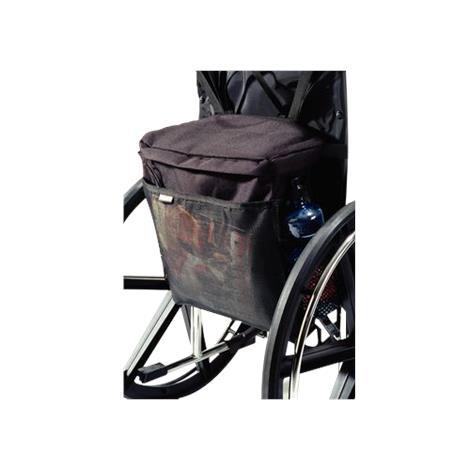 Wheelchair CarryOn Packs