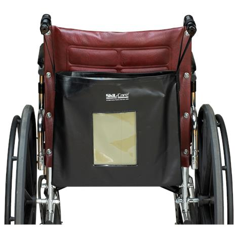 Skil-Care Wheelchair Chart Holder Bag