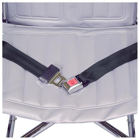 Buy Posey Mobile Chair Belt Sensor