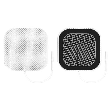 Buy Axelgaard UltraStim X Electrodes