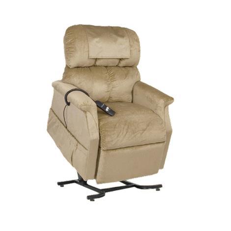 Buy Golden Tech Comforter Small Lift Chair